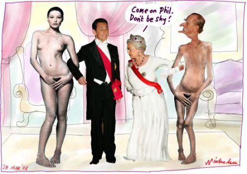 2008-03-28-sarkozy-carla-bruni-queen-prince-philip-550